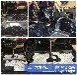 济南长城H6汽车音响无损改装升级美国哈曼JBL+美国MTX