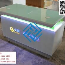 中国移动专用受理台厂家_联通业务办理台_电信4G手机受理台子(图片)