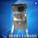 热销不锈钢食品小型制粒机冲剂颗粒机造粒制YK系列摇摆制粒机