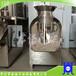 鸡精造粒机调味品造粒机固体饮料生产线专用制粒机