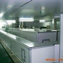 惠州二手噴涂設備回收、烤漆自動化生產線回收