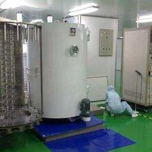 東莞二手設備回收+閑置廢舊機械+整廠打包回收
