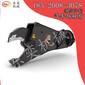 供应挖掘机液压剪,200型挖掘机液压剪,可移动挖掘机液压剪