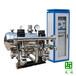 变频供水整套设备厂家/无塔上水设备厂家哪家好