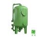 环保产品TH系列活性炭过滤器