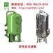 天闳环保活性炭过滤器价格