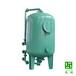 活性碳过滤器压力容器