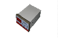 智能电动蝶阀控制器与阀门电动装置