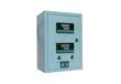 西安做水温水位控制仪的厂家