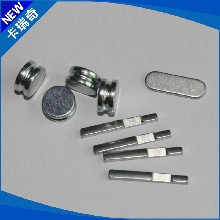 长安异形磁铁厂,长安异形磁铁加工定做-东莞卡瑞奇磁铁生产商图片
