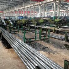浦轩管业专业生产精密钢管.无缝钢管.合金无缝管