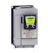 苏州施耐德代理销售控制继电器CAD32M7CCAD50M7CLX1FL220LR9F5371苏州施耐德现货特价