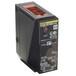 苏州欧姆龙限位开关WLCA12-2NLDWLCA12-2N继电器欧姆龙各系列特价销售