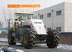 抚顺中置路拌机出租|抚顺大型路拌机承接就地施工工程