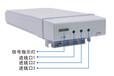 无线视频监控设备,无线视频传输,无线网络监控