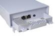 無線數字傳輸,無線傳輸協議,微波無線傳輸,圖像無線傳輸