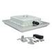 无线视频传输芯片,无线传输,无线传输设备,无线传输系统,无线传输视频