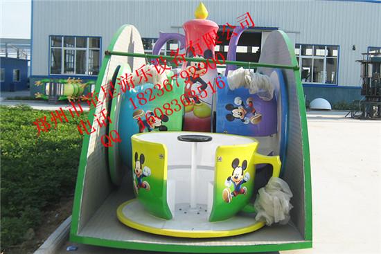 专业供应小型儿童游乐设施庙会新型游乐设备价格游艺设施招商加盟