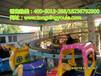 主题公园新型游艺设施迷你穿梭童星游乐厂家现货