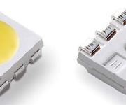 照明LED灯珠2835和2835区别哪家好黄页88带您了解百洲半导体光电科技有限公司图片
