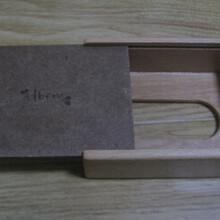 供应家居用品纸巾盒销售/木制纸巾盒批发/木制纸巾盒供应商图片