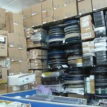 中山电子元器件回收报价图片