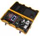 特价包邮日本藤仓FSM-12S光纤熔接机/电信入围厂家直销光缆熔接机