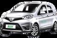 捷安贝电动车备受消费者信任的品牌。捷安贝电动车如何?