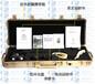 宁夏可视地下金银探测器宁夏回族可视成像仪价格