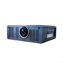 DHN/DU8300工程激光投影機商務投影機投影儀廠家直銷修改圖片