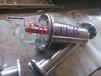 RFB(新型结构代替PZU系列)直回式磁性回油过滤器