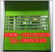 湖南湘西风淋室自动门风淋室遥控快速门价格热线