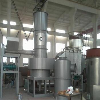转让二手闪蒸干燥机/60型旋转闪蒸干燥机价格低