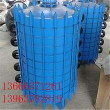 二手搪玻璃冷凝器/搪玻璃冷凝器价格非常便宜