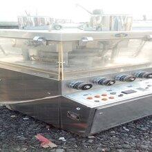 出售二手压片机二手ZP-37旋转式压片机图片