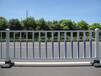 福建厂家供应泉州交通隔离栏道路交通隔离栏