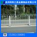 科阳之星厂家直销城市道路护栏交通隔离护栏