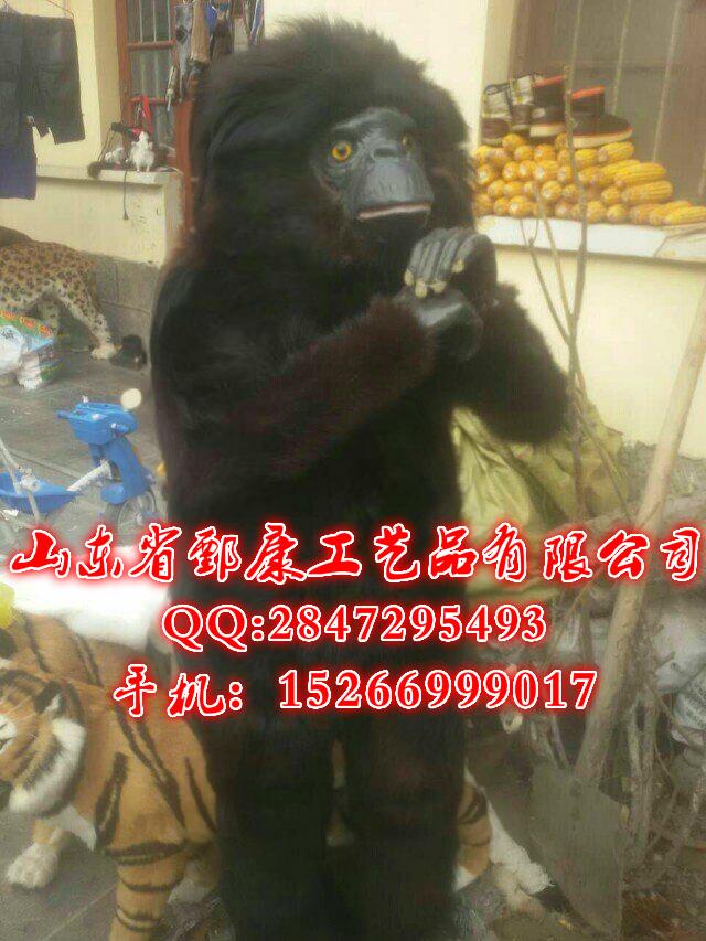 【马鞍山动物模型】-马鞍山动物模型价格