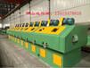 不锈钢机械抛光设备-全自动抛光机