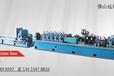 不锈钢抛光设备报价方管机械设备质量