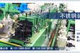 圆管抛光机价格焊管生产设备厂家
