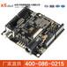 CMUcam4图像传感器简介厂家型号价格