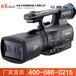 QL-2DFCammer2自由度云台摄像机功能型号价格