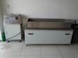 磁力抛光机多少钱-畅茂研磨抛光设备厂