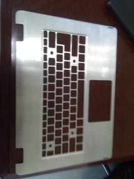 不銹鋼精品圓管平面拋光機制造廠-CM-18000