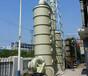 安徽压铸厂+冲压厂+注塑厂废气处理--凯雄环保
