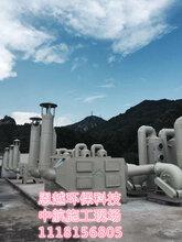 蘇州CM精工磁力拋光機制造廠/不銹鋼鋁銅鋁型材去毛刺拋光圖片