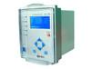 CSC-283数字式电动机保护测控装置