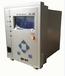 CSC-282数字式厂(所)用变保护测控装置