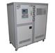吹瓶机冷水机SJ-10WD/大连制冷机